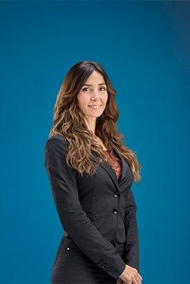 Silvia Saba
